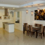 42 Sukhumvit,Ekamai,Bangkok,Thailand,3 Bedrooms Bedrooms,3 BathroomsBathrooms,Condo,Nusasiri,Sukhumvit,9,5420